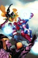 Mighty Avengers #032 (Comics)