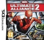 Marvel: Ultimate Alliance 2 (Nintendo DS Second Hand)
