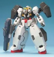 1/144 FG Gundam: Gundam Virtue (Gundam 00) (Model Kits)