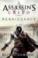 Assassin's Creed Novel: Renaissance (Novels)