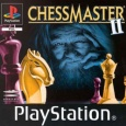 Chessmaster II (PSone Second Hand)