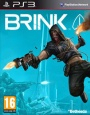 Brink (PlayStation 3 Games)
