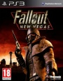 Fallout: New Vegas (PlayStation 3 Games)