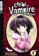 Chibi Vampire Novel Vol. 06 (Novels)
