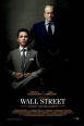 Wall Street - Money Never Sleeps Poster (Posters)