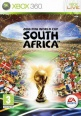 2010 FIFA World Cup: South Africa (Xbox 360 Games)
