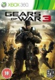Gears of War 3 (Xbox 360 Games)