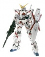 Mobile Suit Gundam GFF: Metal Composite RX-0 Unicorn Gundam (1006) (Anime and Related)