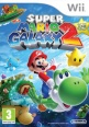 Super Mario Galaxy 2 (Nintendo Wii Second Hand)