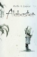 Alabaster Novel (Novels)
