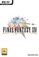 Final Fantasy XIV Online (PC Games)