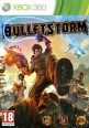 Bulletstorm (Xbox 360 Second Hand)