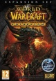 World of WarCraft: Cataclysm (PC Games)