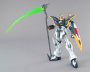 1/100 MG Gundam: Deathscythe Endless Waltz Version (Model Kits)