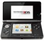 Nintendo 3DS (Cosmos Black) (Nintendo 3DS Hardware)