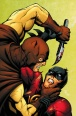 Red Robin #020 (Comics)