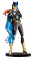 Ame Comi Heroine Mini Figures Series 1: Batgirl (Spawn and Comics)
