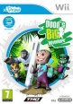 Dood's Big Adventure (uDraw GameTablet Compatible) (Nintendo Wii Second Hand)