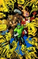 Green Lantern Corps #057 Brightest Day (Comics)