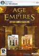 Age Of Empires III: Gold Edition (PC Games)