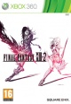 Final Fantasy XIII-2 (Xbox 360 Games)