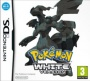 Pokemon White Version (Nintendo DS Second Hand)