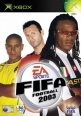FIFA Football 2003 (Xbox Second Hand)