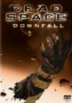 Dead Space: Downfall [Z2] (Pop-Culture DVD)