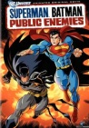 Superman / Batman: Public Enemies [Z2]