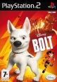 Bolt (PlayStation 2 Games)