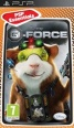 G-Force (PSP Essentials) (Sony PSP Games)