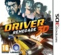 Driver: Renegade 3D (Nintendo 3DS Second Hand)