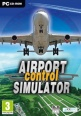 Airport Control Simulator (PC Games)