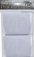 Ultra PRO Deck Protector Sleeves: Clear (100) (Supplies)