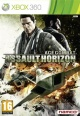 Ace Combat: Assault Horizon (Xbox 360 Second Hand)