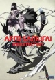 Afro Samurai: Resurrection (Spike Version) [Z1] (Movies and OVAs)