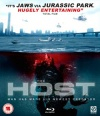 Host, The (Blu-ray) [B] (Misc. DVD (SH))
