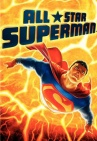 All-Star Superman [Z1]