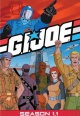 G.I. Joe: A Real American Hero! Season 01 Part 01 [Z1] (Pop-Culture DVD)