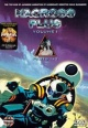 Macross Plus Vol. 01 [Z1] (Single Volumes)