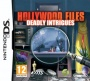 Hollywood Files: Deadly Intrigues (Nintendo DS Second Hand)