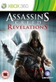 Assassin's Creed: Revelations (Xbox 360 Games)