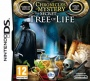 Chronicles Of Mystery: The Secret Tree Of Life (Nintendo DS Second Hand)