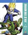 Dragon Ball Z Kai Season 01 Part 06 (Blu-ray) [B] (Boxsets)