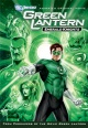 Green Lantern: Emerald Knights [Z2] (Movies)