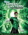 Green Lantern: Emerald Knights (Blu-ray) [B] (Movies)