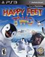 Happy Feet Two: The Videogame (PlayStation 3 Second Hand)