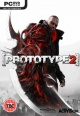 Prototype 2 (PC Games)