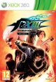 King Of Fighters XIII Deluxe Edition (Xbox 360 Games)
