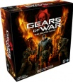 Gears of War: The Board Game (Board Games)